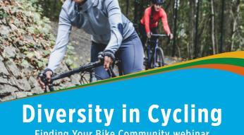 biking webinar
